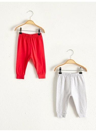 LC Waikiki Pijama altı Beyaz